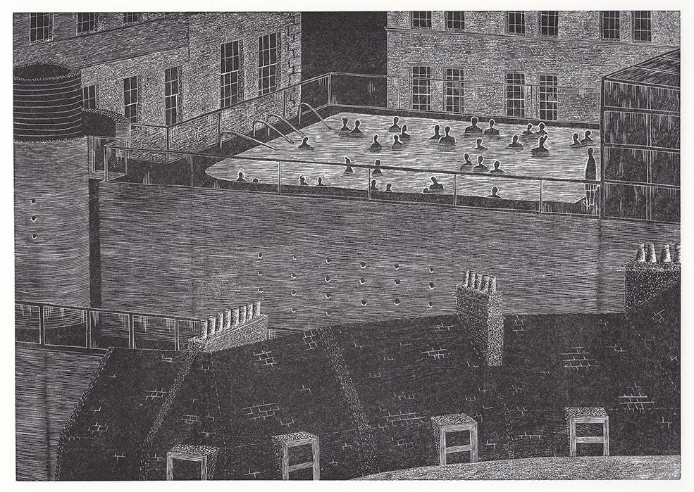 Spa from Bath Abbey.jpg