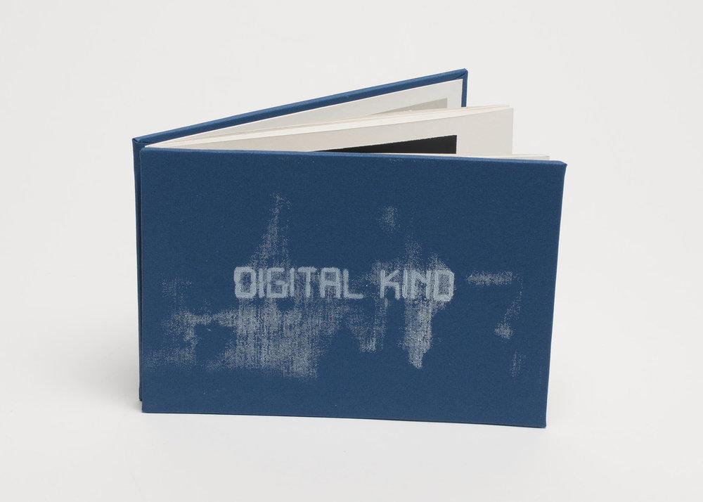 Digital Kind cover.jpg