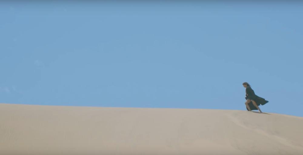 Capture d'écran 2017-08-07 à 18.41.46.png