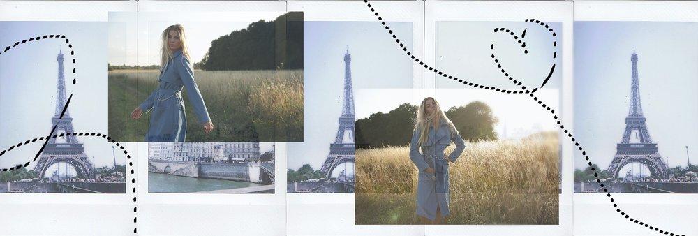 PARIS1 copie.jpg