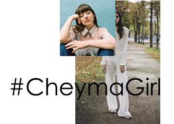 cheymagirl-1.jpg
