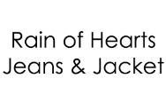 rain of hearts text.jpg