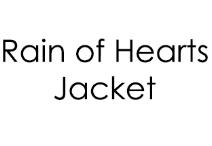 rainofheartsjacket.jpg