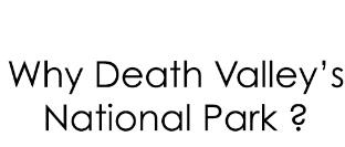 why death valley.jpg