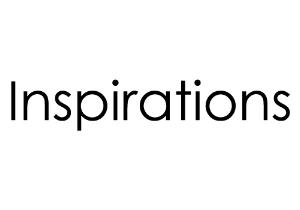 inspirations.jpg