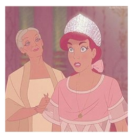Anastasia copie.jpg