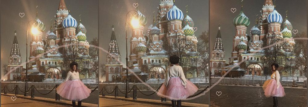 Russie x CHEYMA_V2.jpg