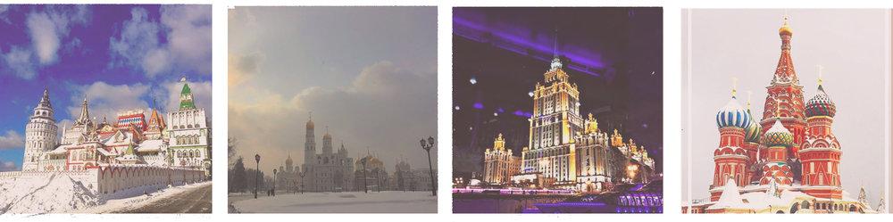 Russian archi.jpg