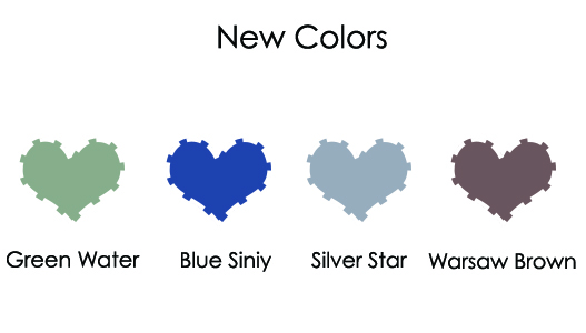 new colors.jpg
