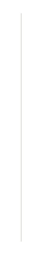vertikal.jpg