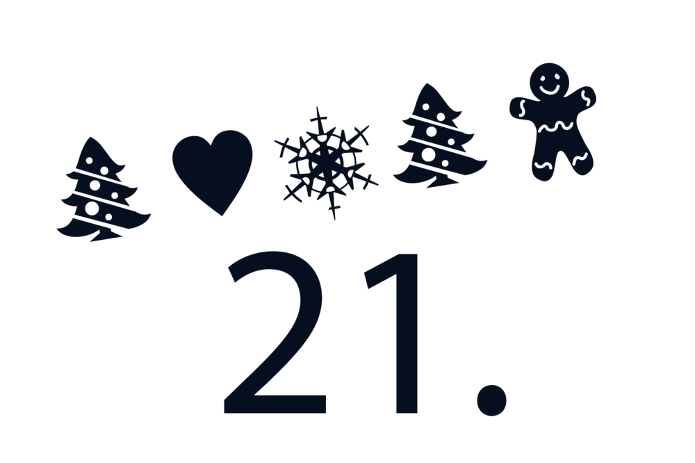 21.12.png