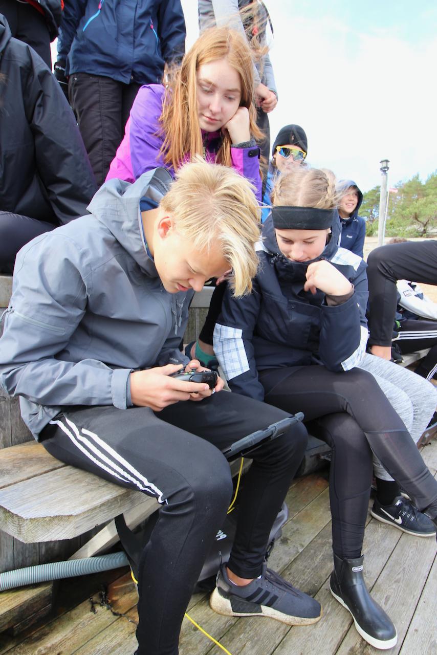 Tjellholmen (4).png