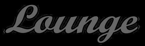 Lounge Brixton Logo.png