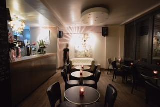 Lounge Brixton 2.jpg