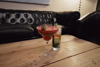 Lounge Brixton 3.jpg