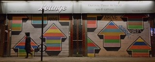 Lounge Brixton.jpg