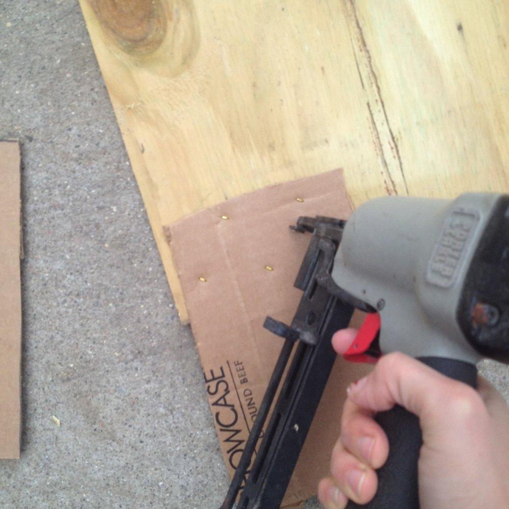 staple-gun.jpg