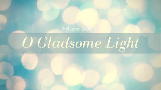 o-gladsome-light.jpg
