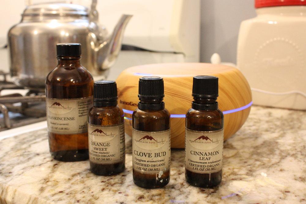 essential-oils-advent.jpg