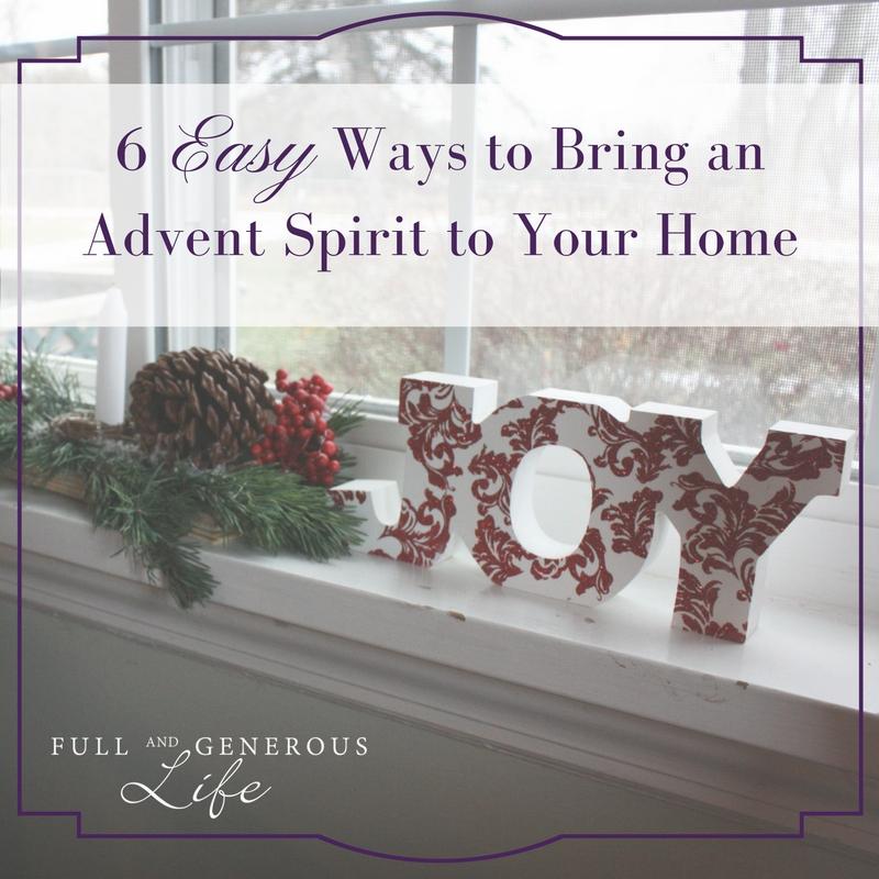 easy-advent-ideas-for-home.jpg