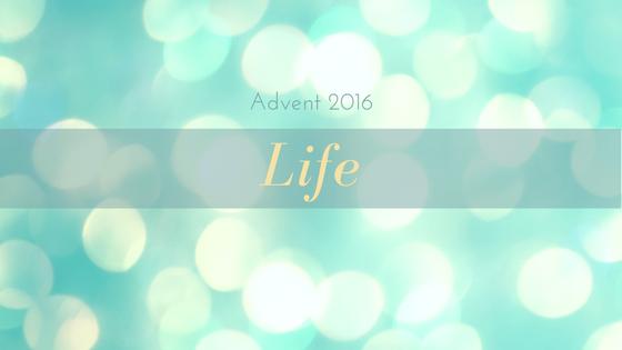 advent-devotions-liturgy-week-3.jpg