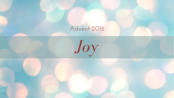 advent-devotional-joy.jpg