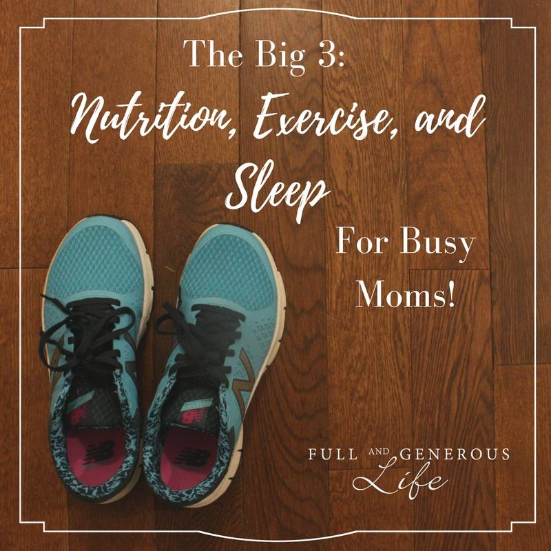 nutrition-exercise-sleep.jpg