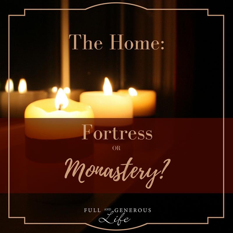 home-as-monastery.jpg