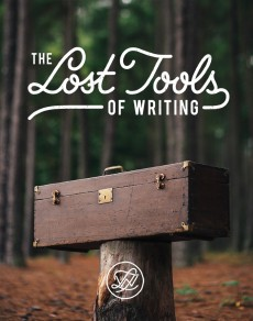 lost-tools-of-writing.jpg