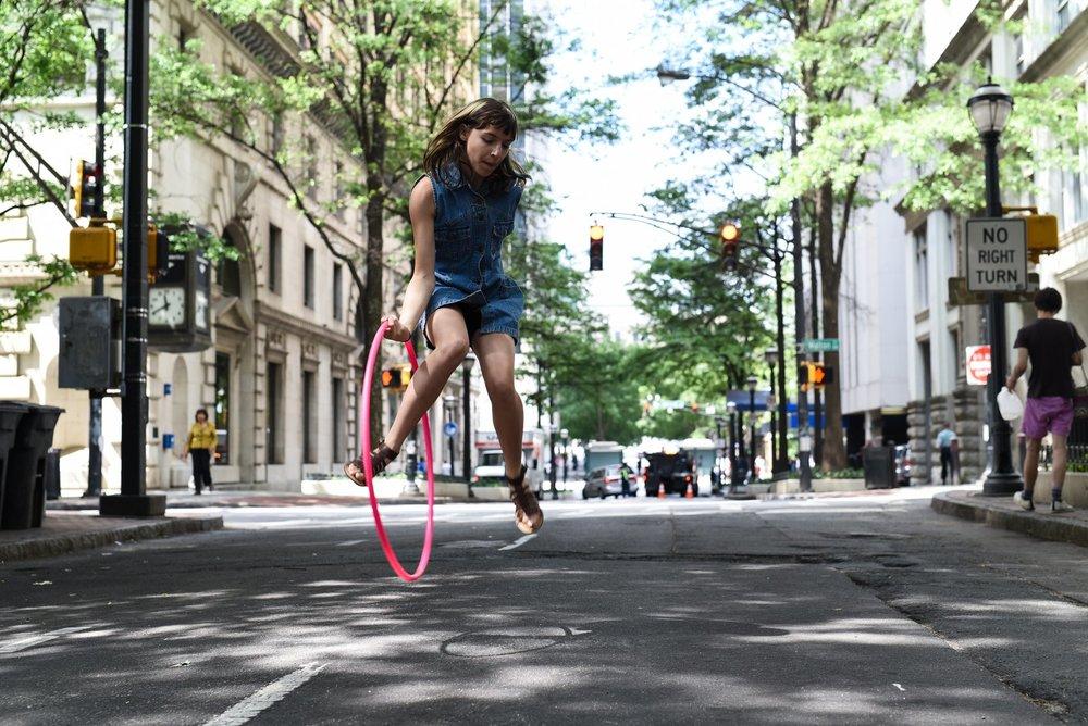 hopping.jpg