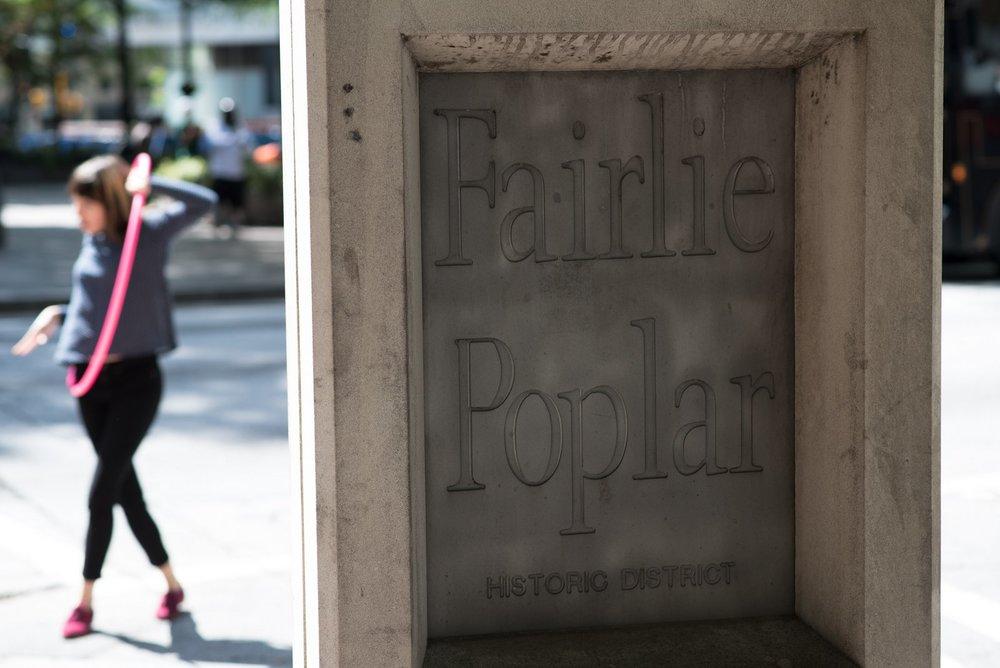fairlie-poplar.jpg