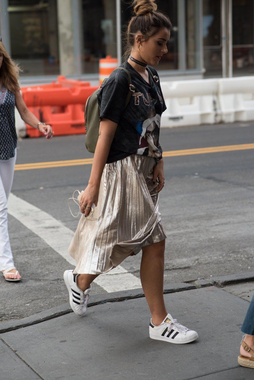 silver-pleated-skirt.jpg