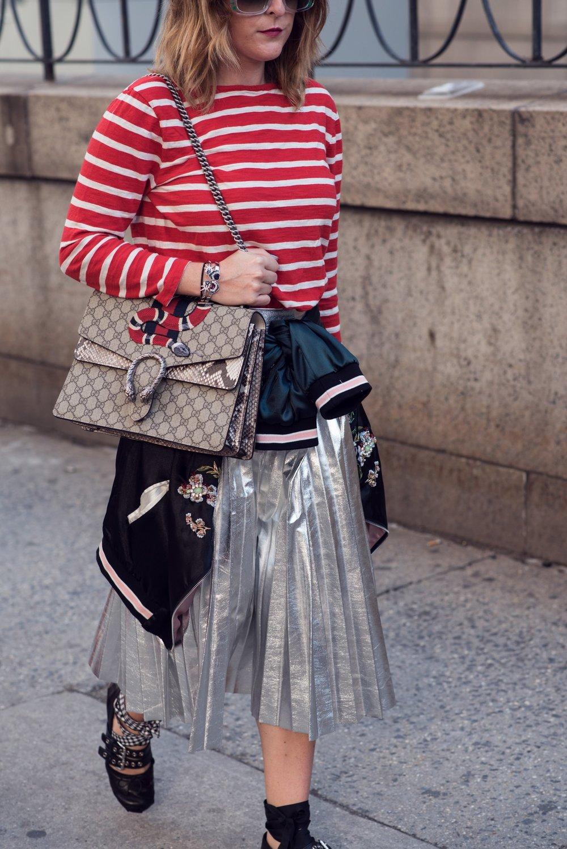 silver-skirt.jpg