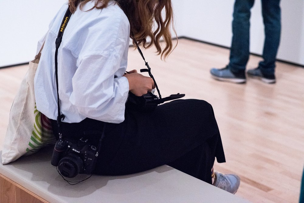 girl-in-museum.jpg