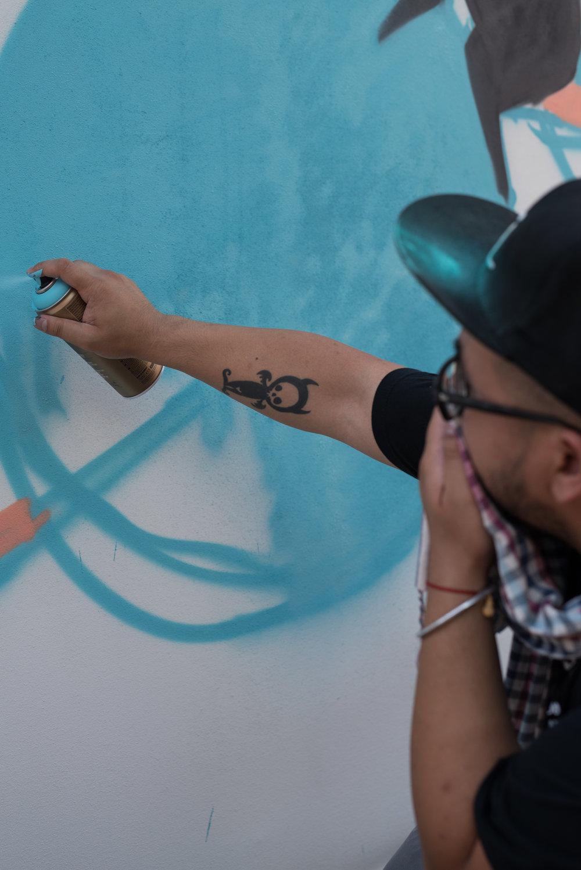 artist-painting-mural.jpg