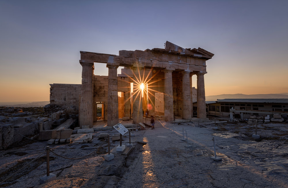 sun-eclipse-greece.jpg