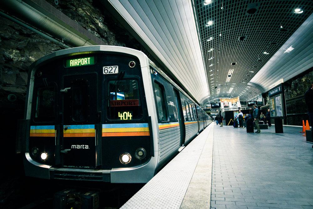 subway-atlanta.jpg