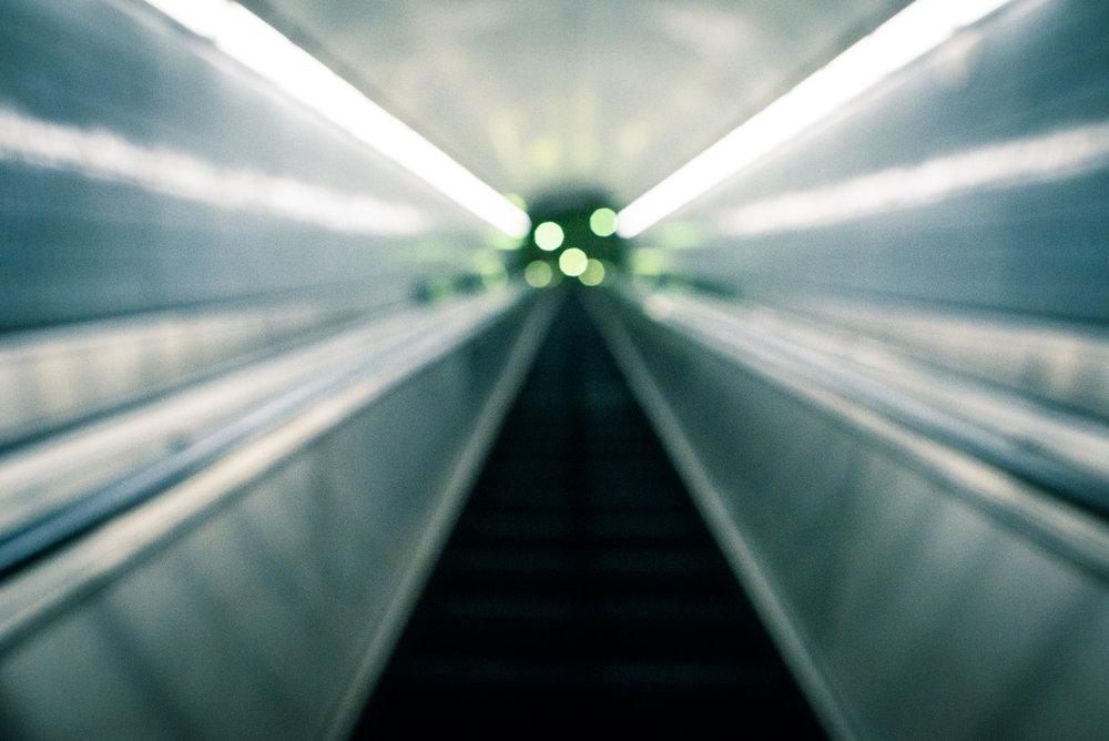 escalator-space.jpg