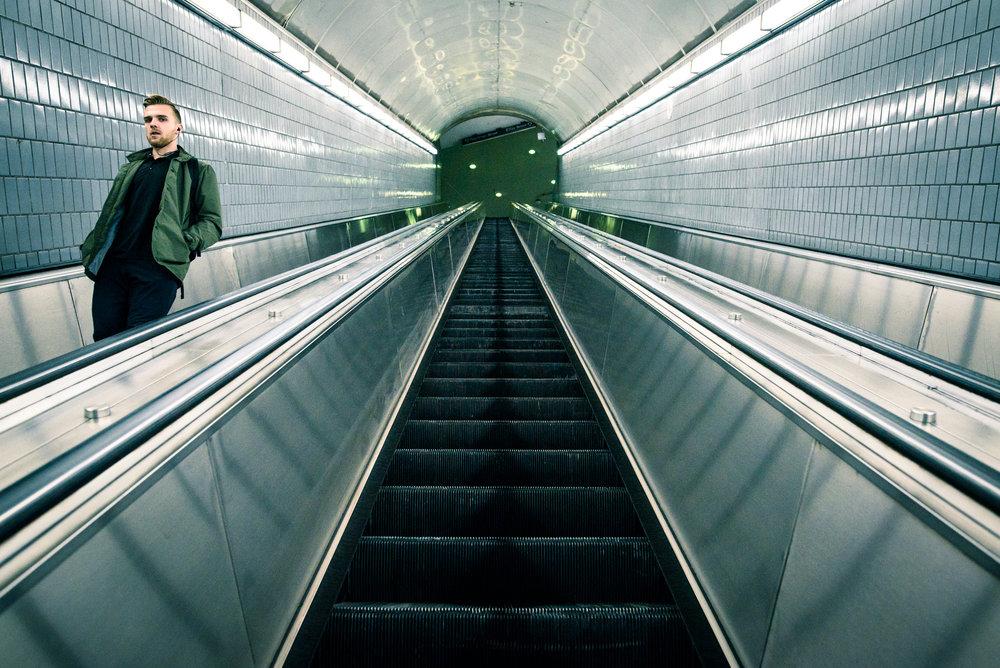 escalator-subway-atlanta.jpg