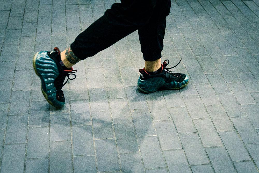 cool-shoes.jpg