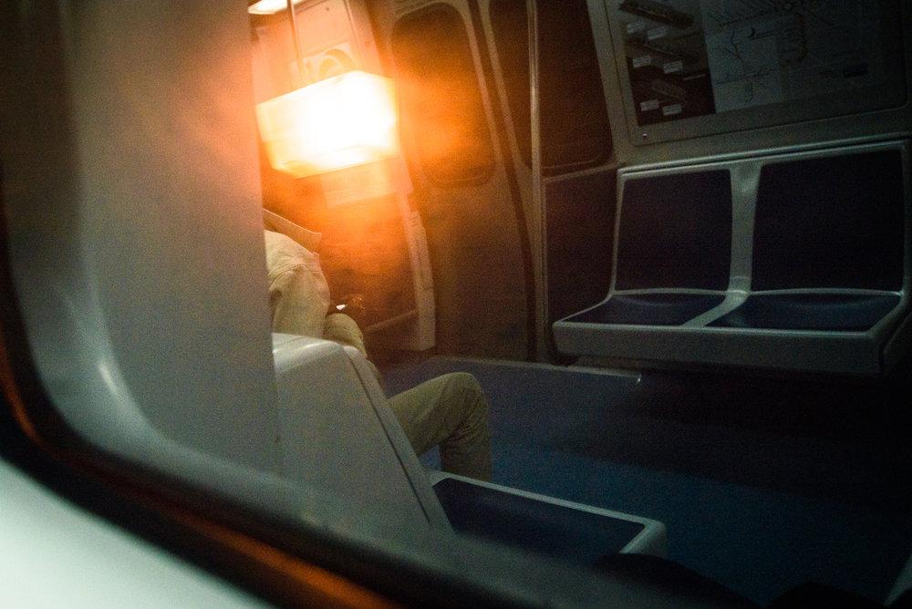 marta-atlanta-subway.jpg