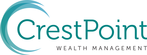 CrestPoint Wealth Management