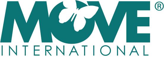 MOVE International