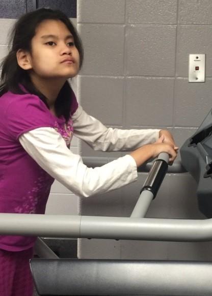 rebeca treadmill.jpg