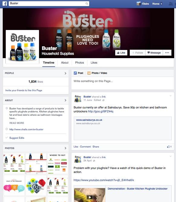 Buster-Facebook2.jpg