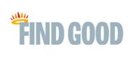 findgood+logo.png