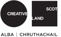 Creative+Scotland+logo.png