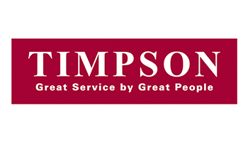 timpson.png