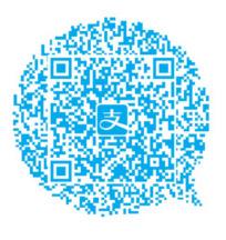 Bivouac Recording Alipay-med.jpg