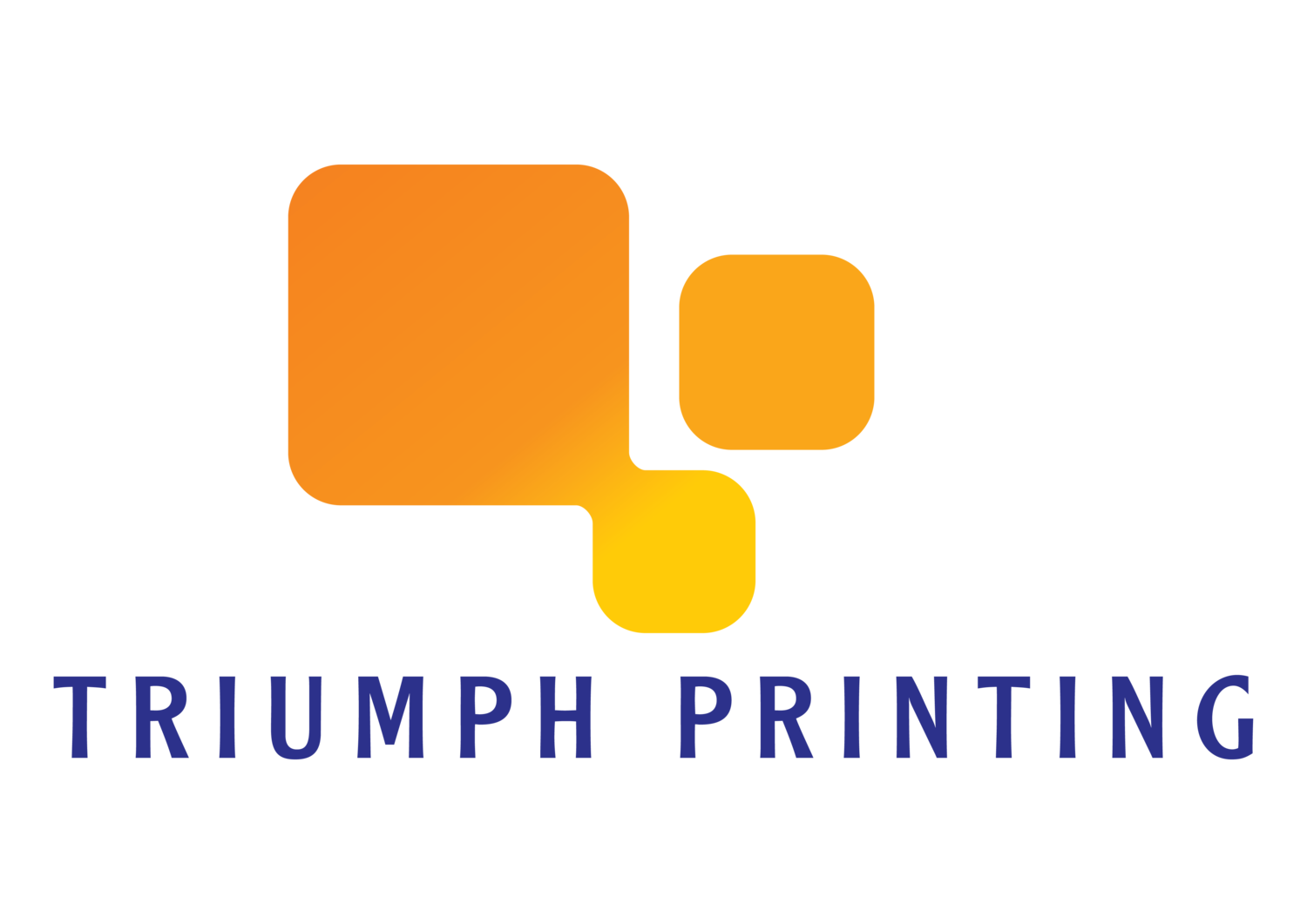 Triumph Printing & Packaging